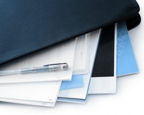 depositphotos_20388051-stock-photo-documents